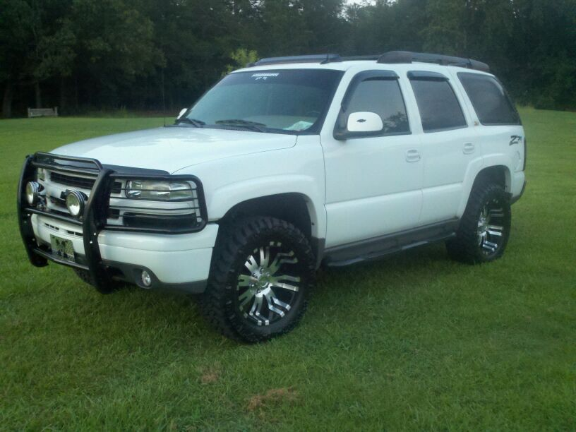 2014 chevy tahoe z71 lifted for autos post. Black Bedroom Furniture Sets. Home Design Ideas