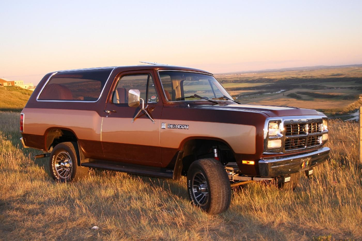 ramcharger for rare dodge a owner find truly sale classic