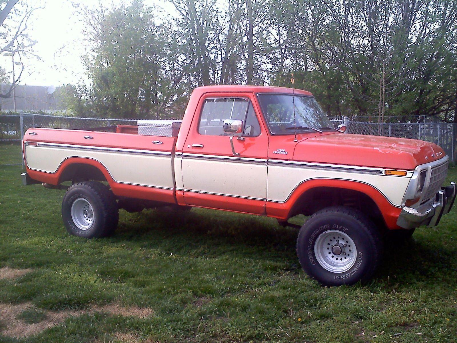 Ford-F150--for-sale-custom-30687-839658.jpg