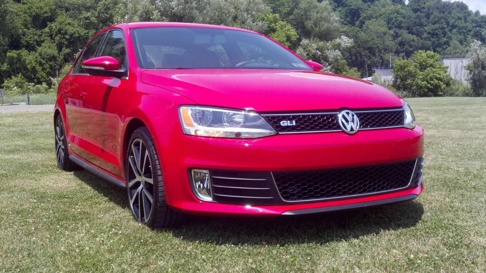 continuing will for gli blue u latest celebrate popularity decades set unveiled to three of the static kelley sale news here go in volkswagen s on jetta market all front sometime car edition book