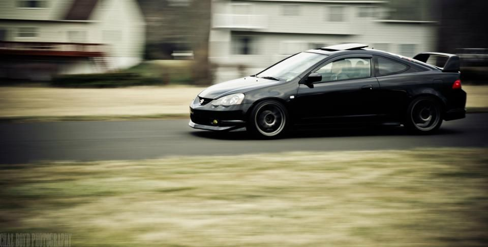 2002 acura rsx for sale perkasie pennsylvania. Black Bedroom Furniture Sets. Home Design Ideas