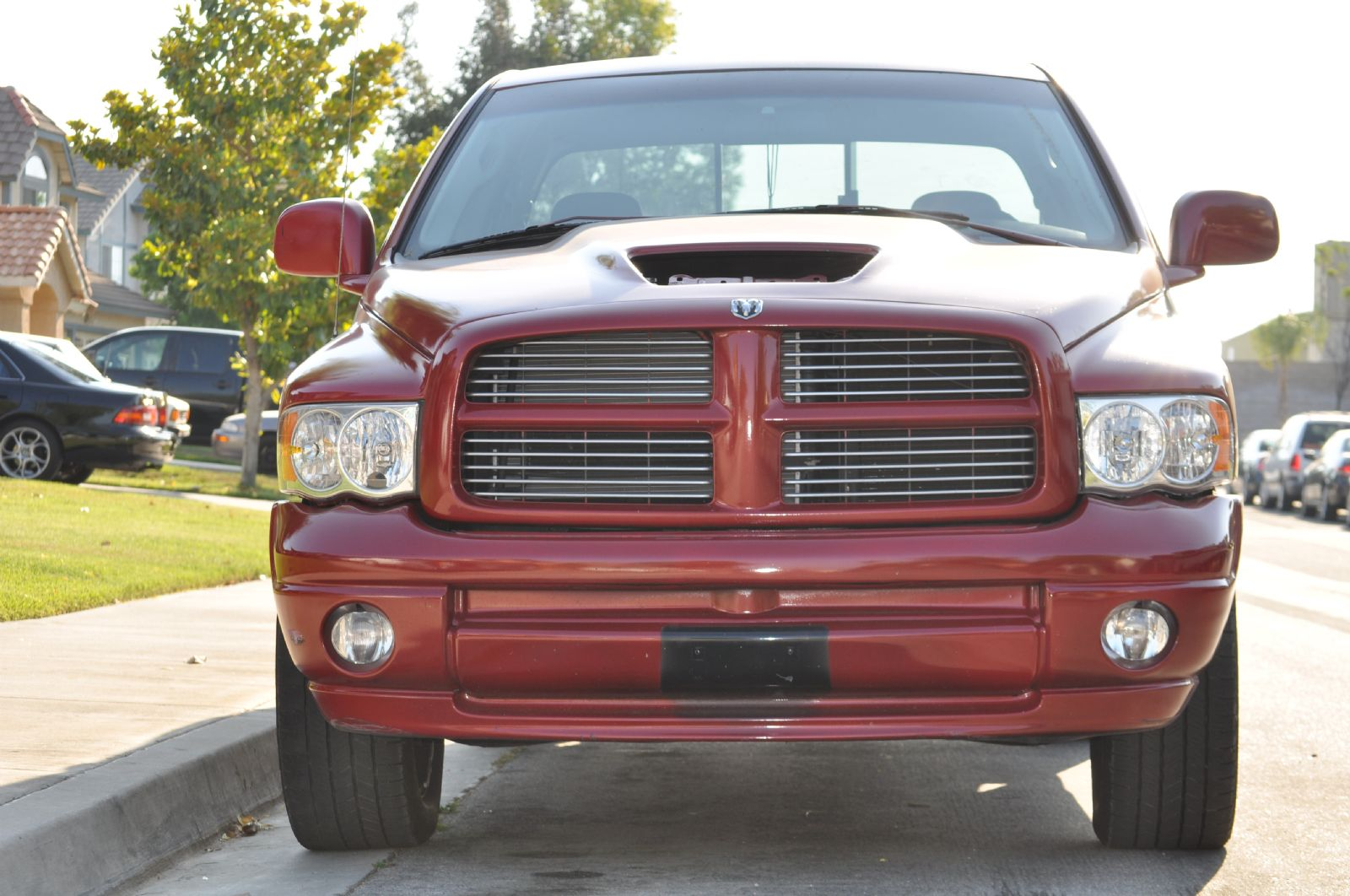 dodge srt 10 kit ram 1500 srt 10 style for sale custom 31030 526336. Cars Review. Best American Auto & Cars Review