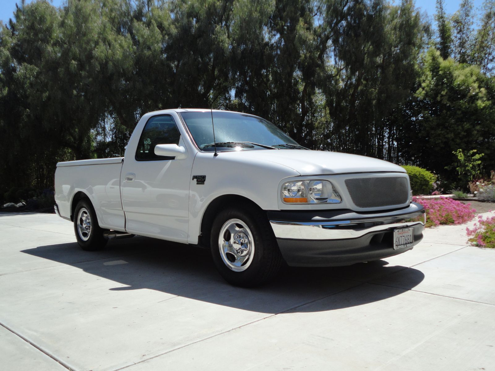 ford f 150 ranger xlt html in ageqynygelyx github com source code rh searchcode com 2001 ford f150 manual download 2000 ford f 150 manual