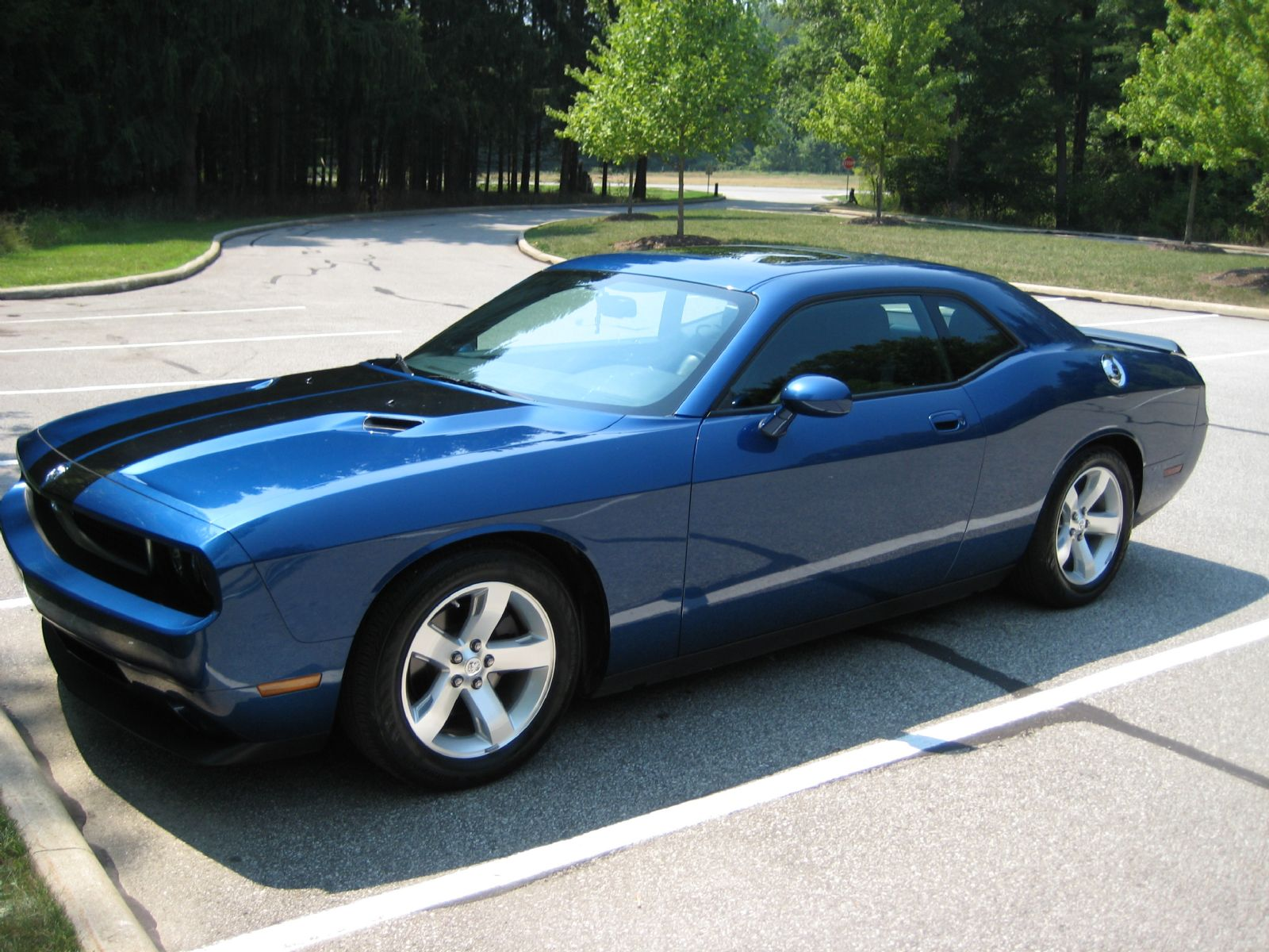 custom dodge challenger for sale custom dodge challenger for sale http. Cars Review. Best American Auto & Cars Review