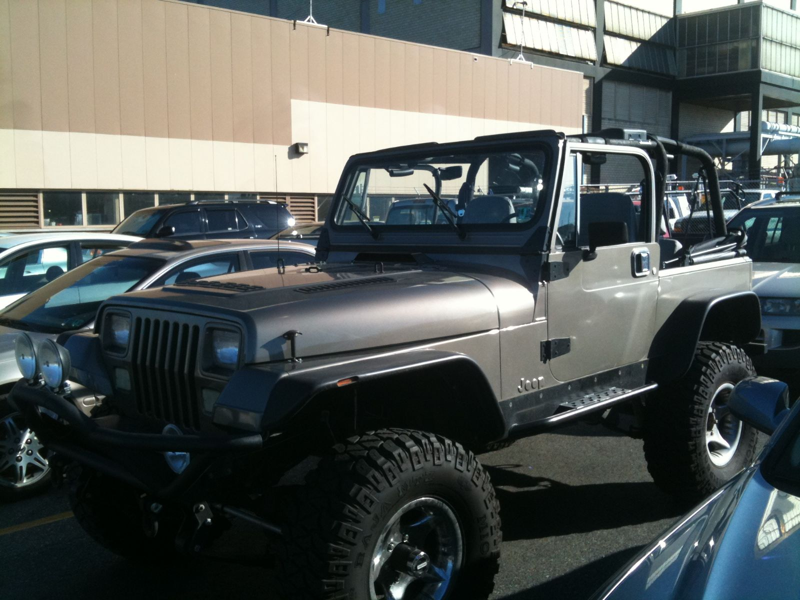in pa automatic top unlimited hard lifted for jeep watch wrangler sale