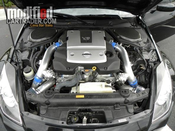 Service Manual Nissan 300zx also Hydrogen Fuel Cell Pictures And Diagrams additionally Bmw N55 Engine Diagram likewise So Do Mach Dien Cd125 as well Varadero Wiring Diagram. on twin fuel pump wiring diagram