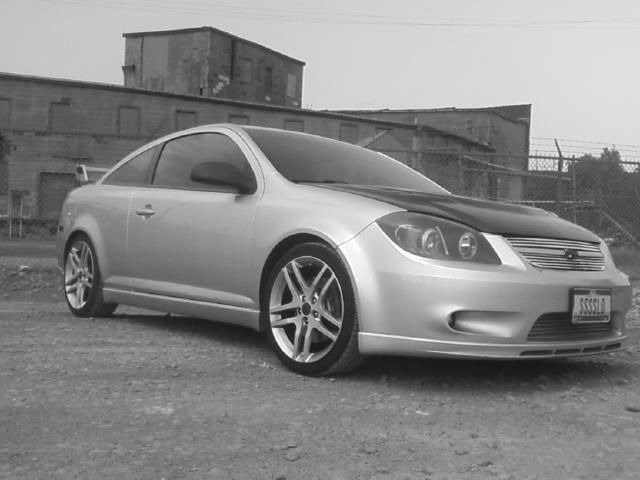 2009 chevrolet turbo cobalt cobalt ss tc turbo for sale north ridgeville ohio. Black Bedroom Furniture Sets. Home Design Ideas
