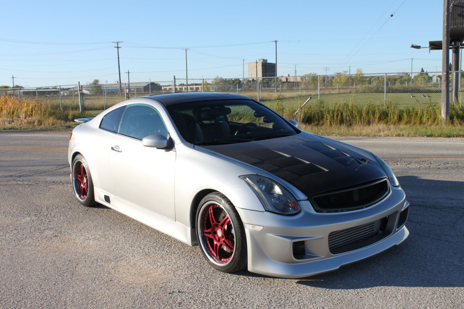 used infiniti g35 new cars car reviews prices used cars for html autos weblog. Black Bedroom Furniture Sets. Home Design Ideas