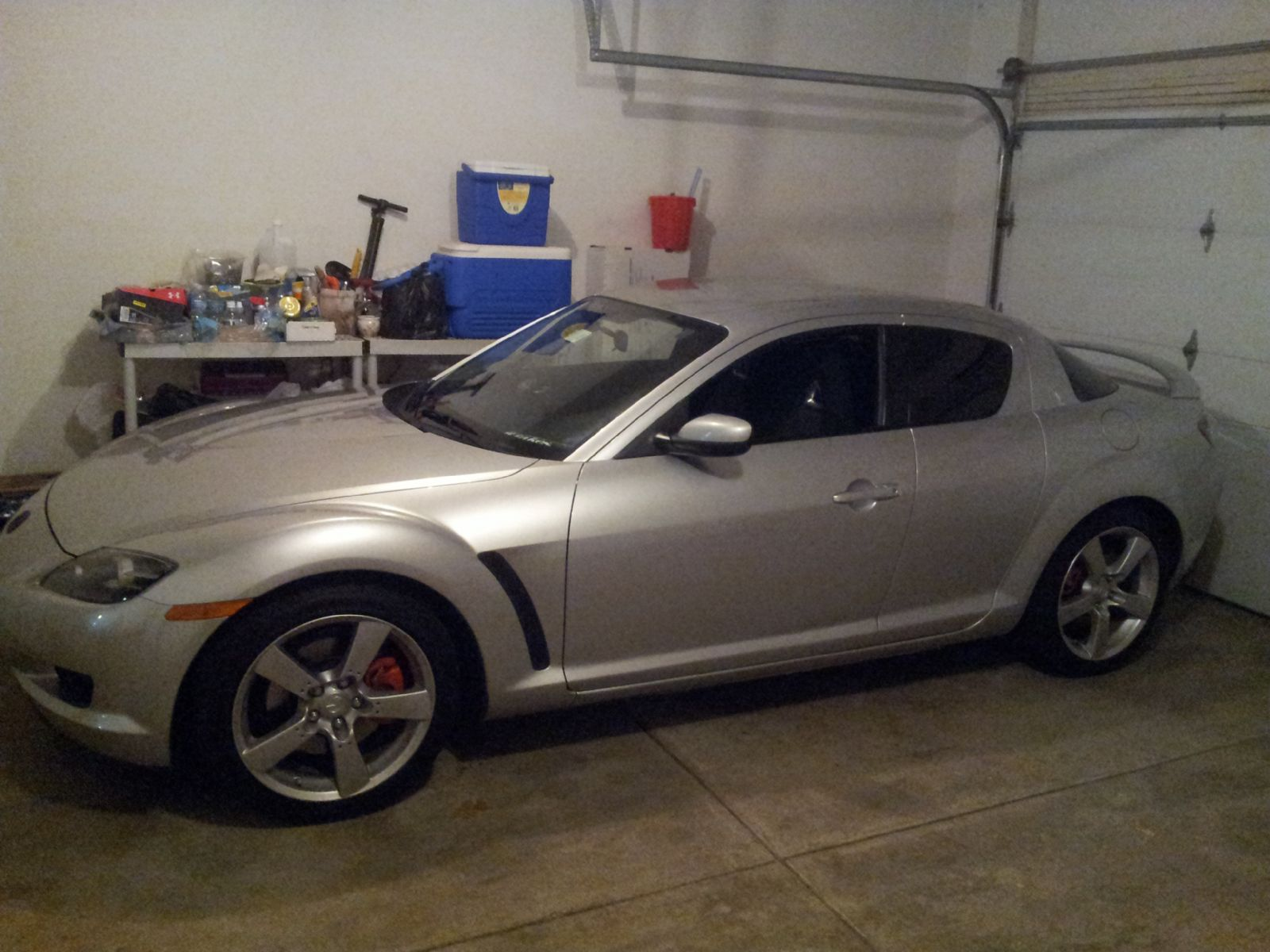 sale cars accesskeyid disposition mazda for alloworigin miles
