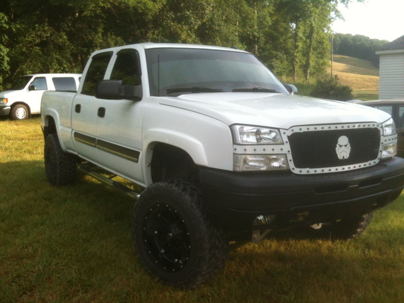 Chevy Silverado For Sale Under 10000 | Autos Post