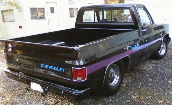 search results pickup trucks under autos weblog. Black Bedroom Furniture Sets. Home Design Ideas