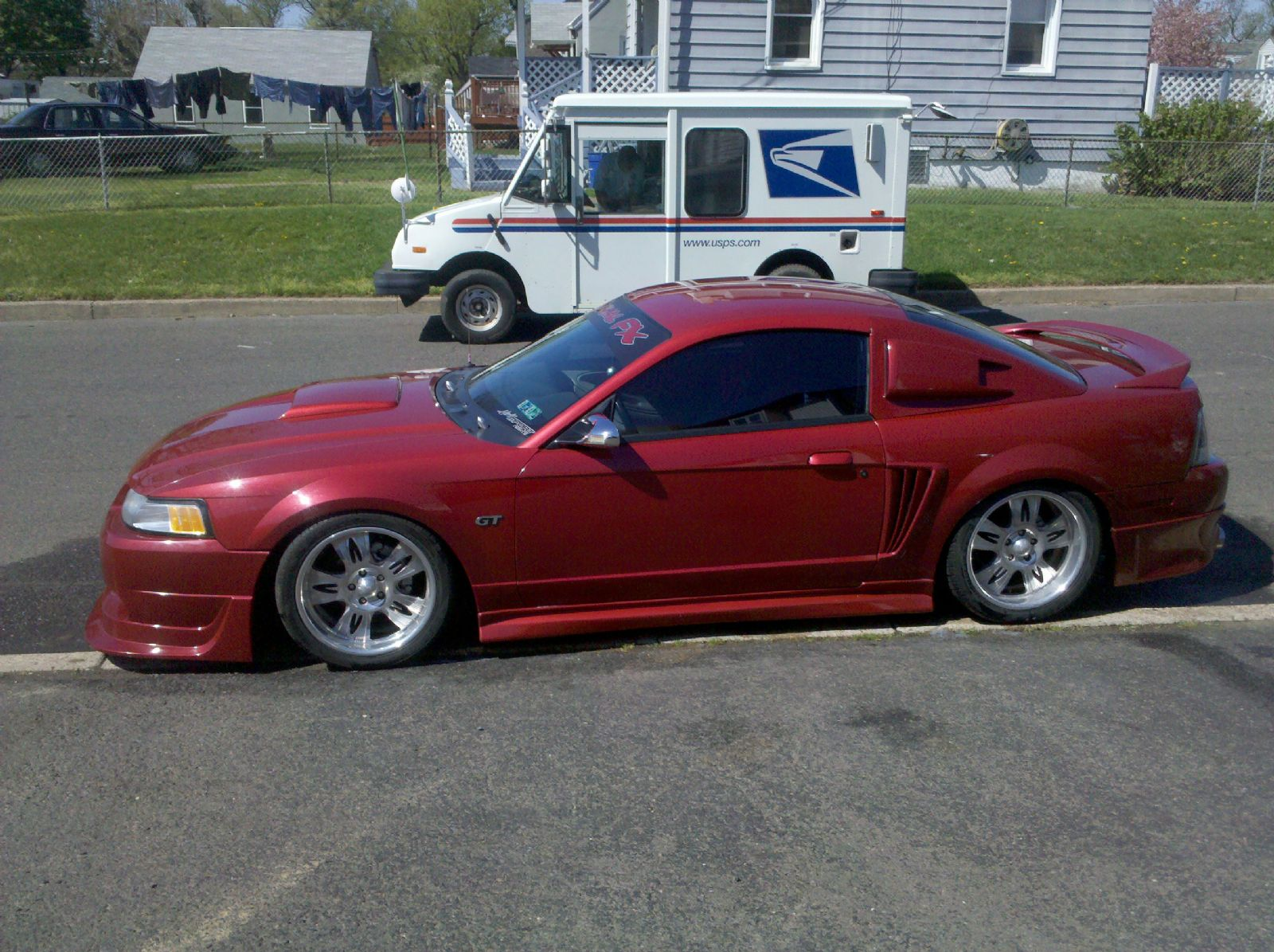 1000 images about mustangs i want on pinterest for 2000 mustang rear window louvers