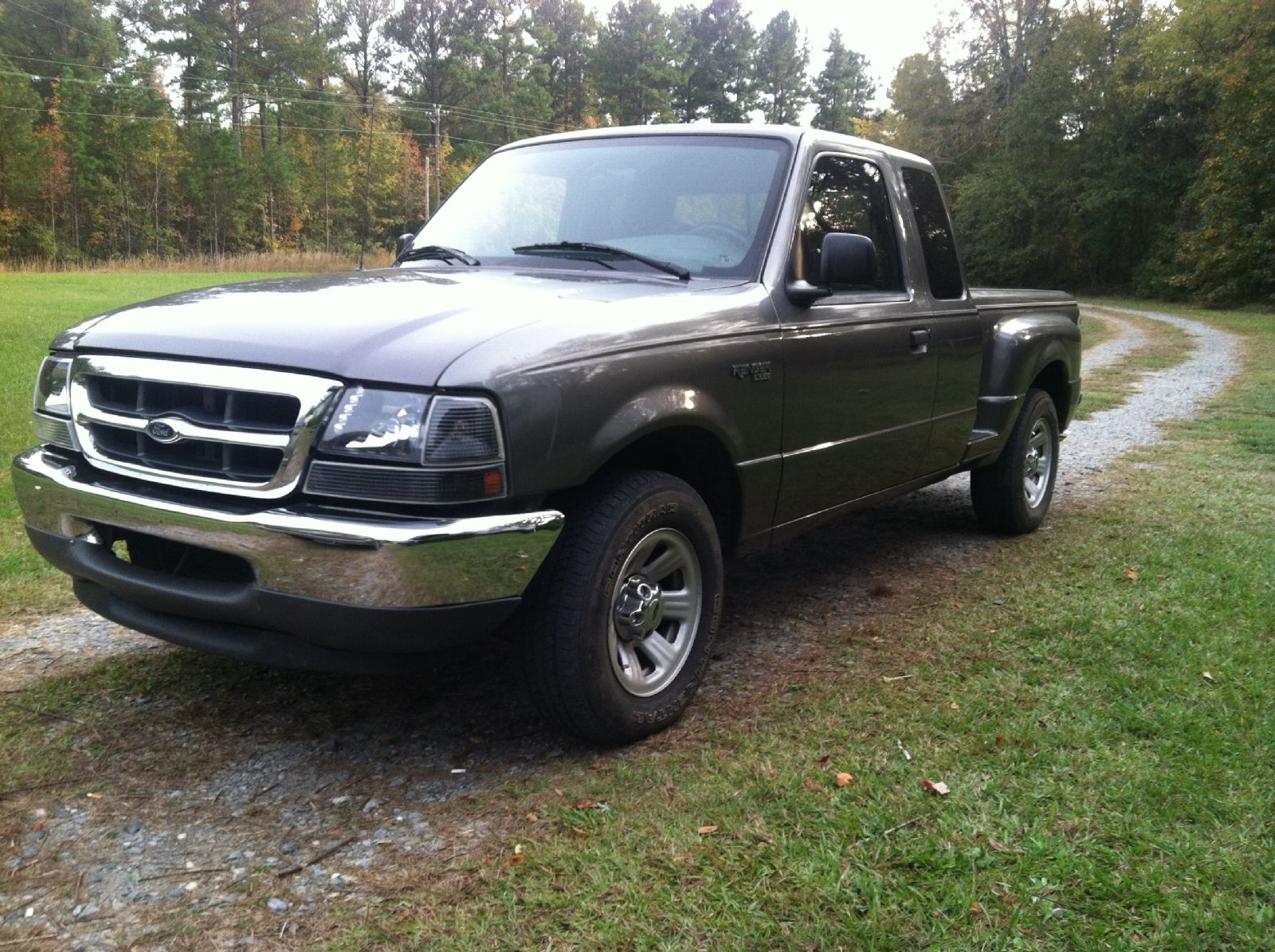 1999 ford ranger xlt for sale macon georgia modified car trader