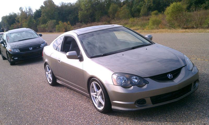 2002 acura rsx for sale columbus georgia. Black Bedroom Furniture Sets. Home Design Ideas