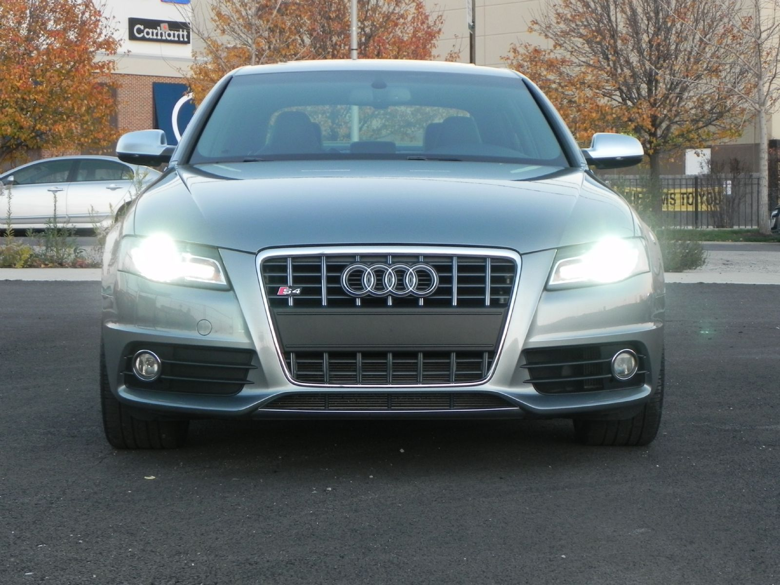 2011 Audi APR Stage 2+ [S4] APR Stage 2+ For Sale
