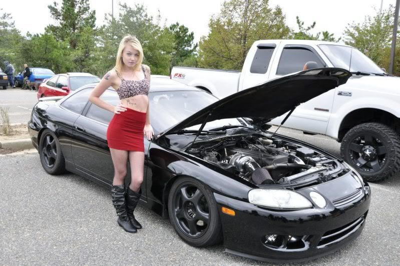 Car Under 5000 In Maryland Upcomingcarshq Com