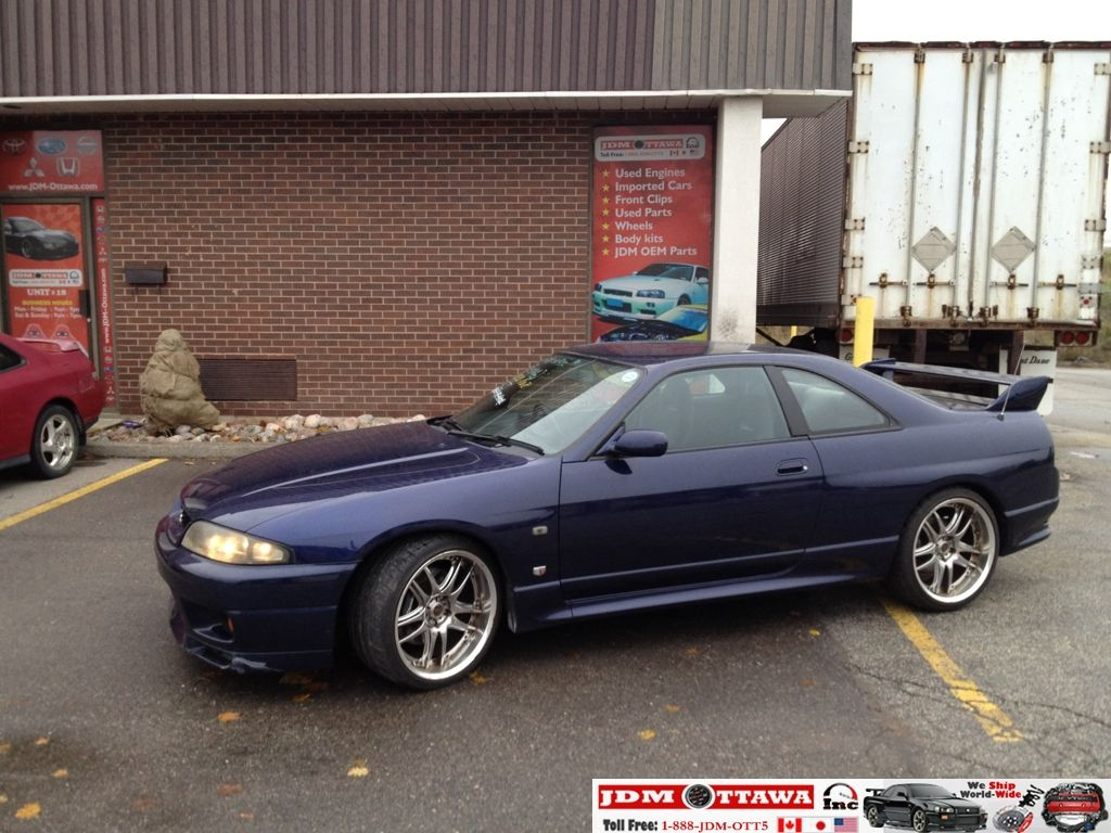 features news gt motoring generation skyline r sale car for gtr east replica nissan middle