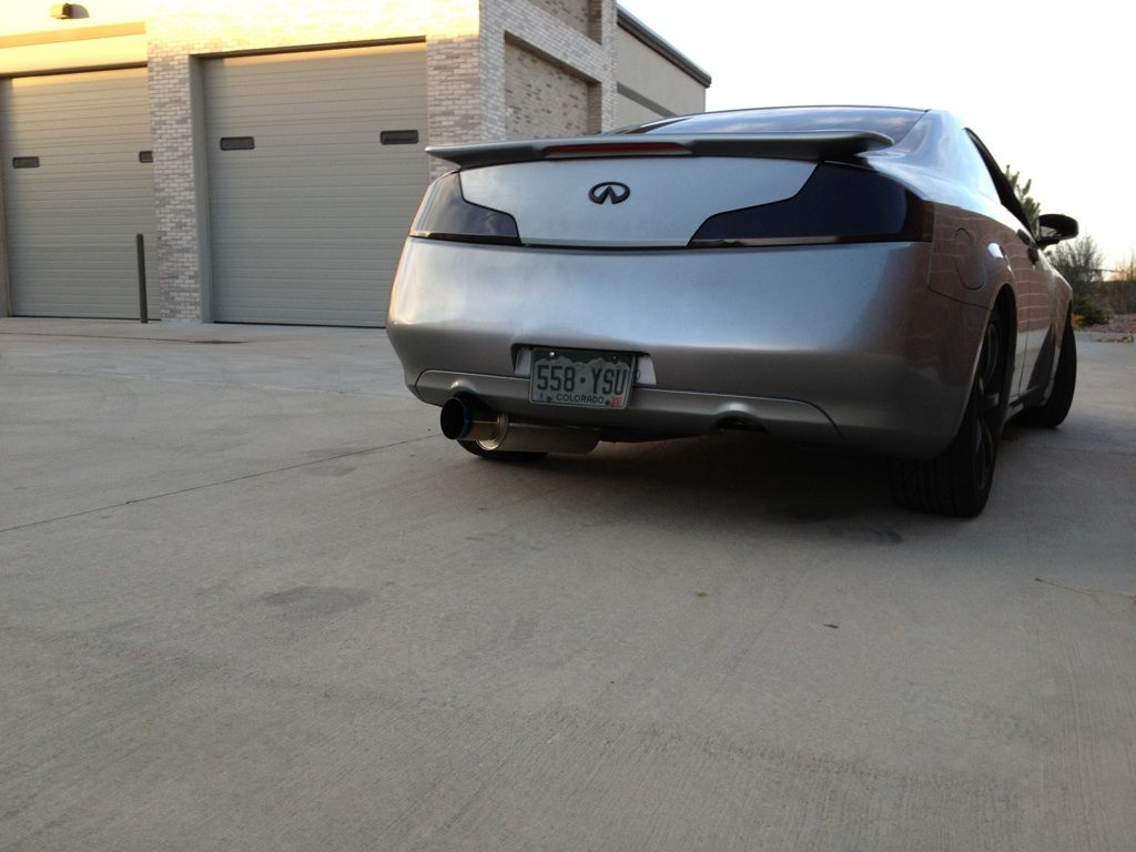 car image red sale black coupe info videos infinity photos for and manual com infiniti afrosy