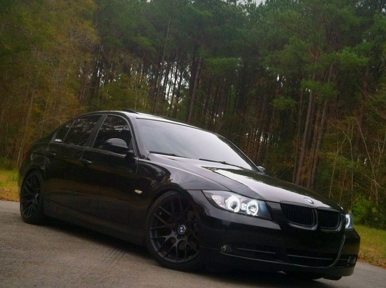 2008 Bmw Bimmer 328 For Sale Isle Of Palms South Carolina