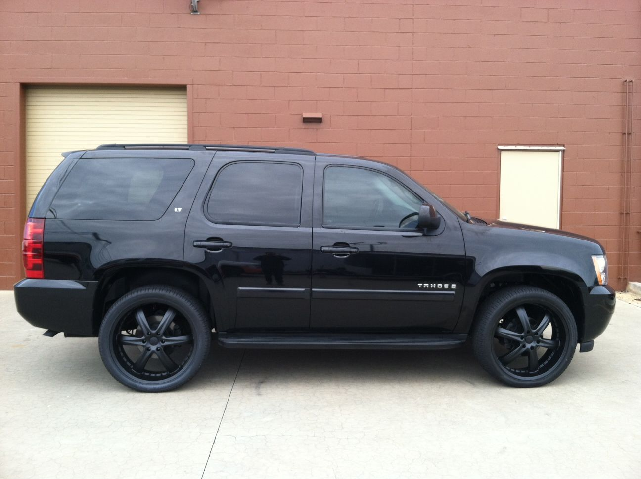 tahoe engine used chevrolet tahoe engines for sale autos