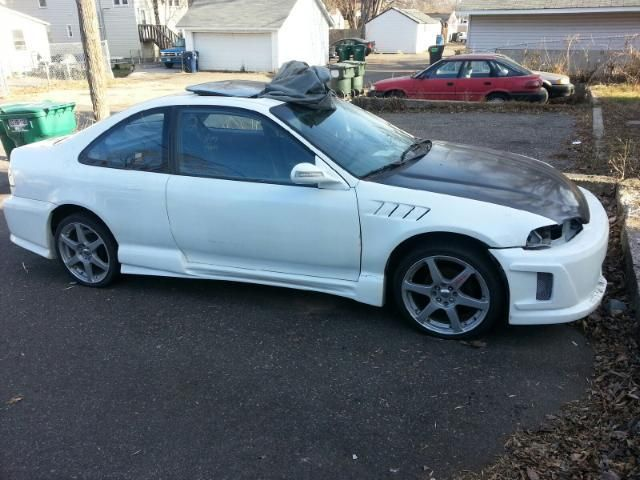 1997 honda eg jdm civic for sale des moines iowa. Black Bedroom Furniture Sets. Home Design Ideas