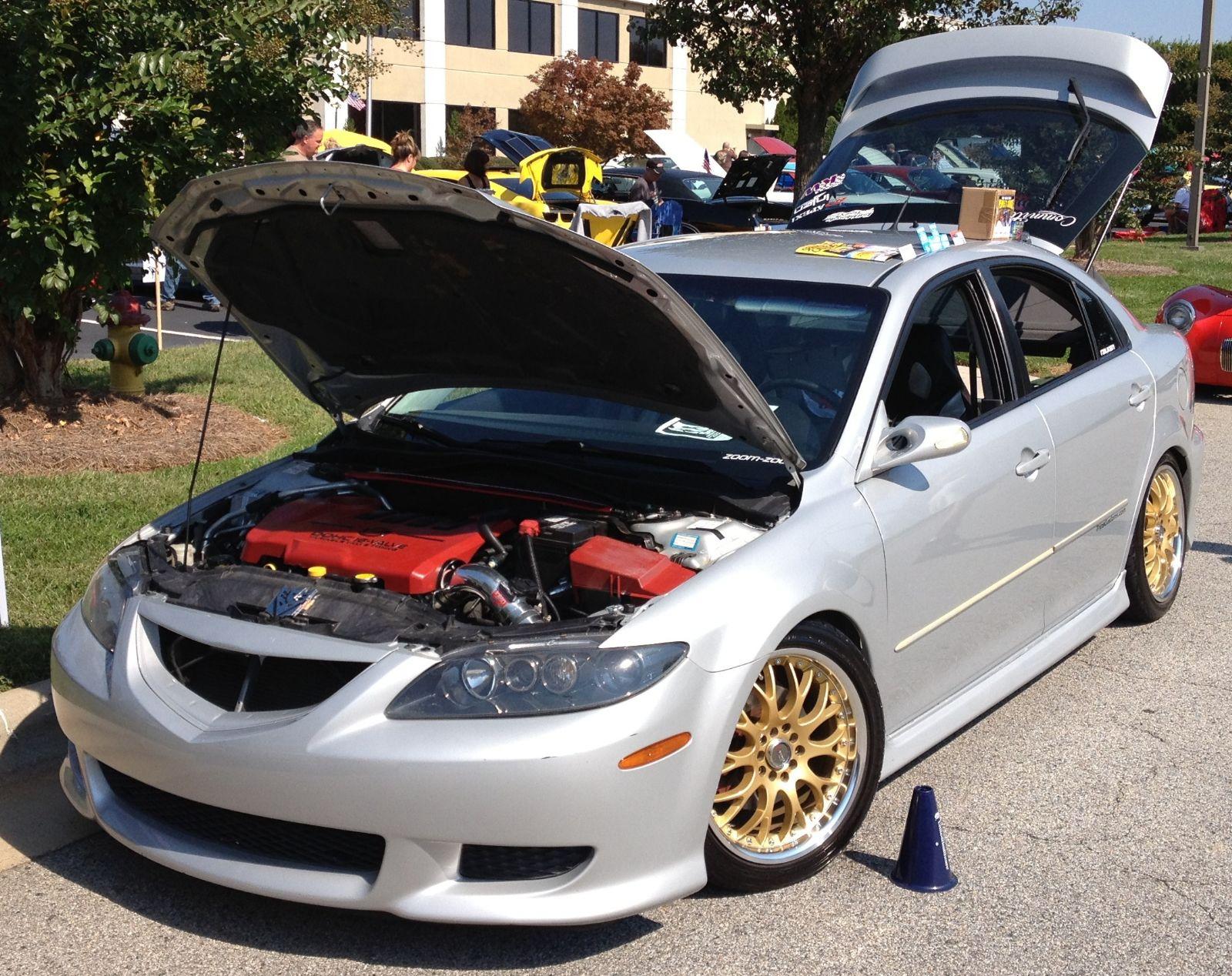 http://img.modifiedcartrader.com/uploaded/XL/2012/12/Mazda-Atenza-6-i-4Dr-Sport-for-sale-custom-32075-305227.jpg