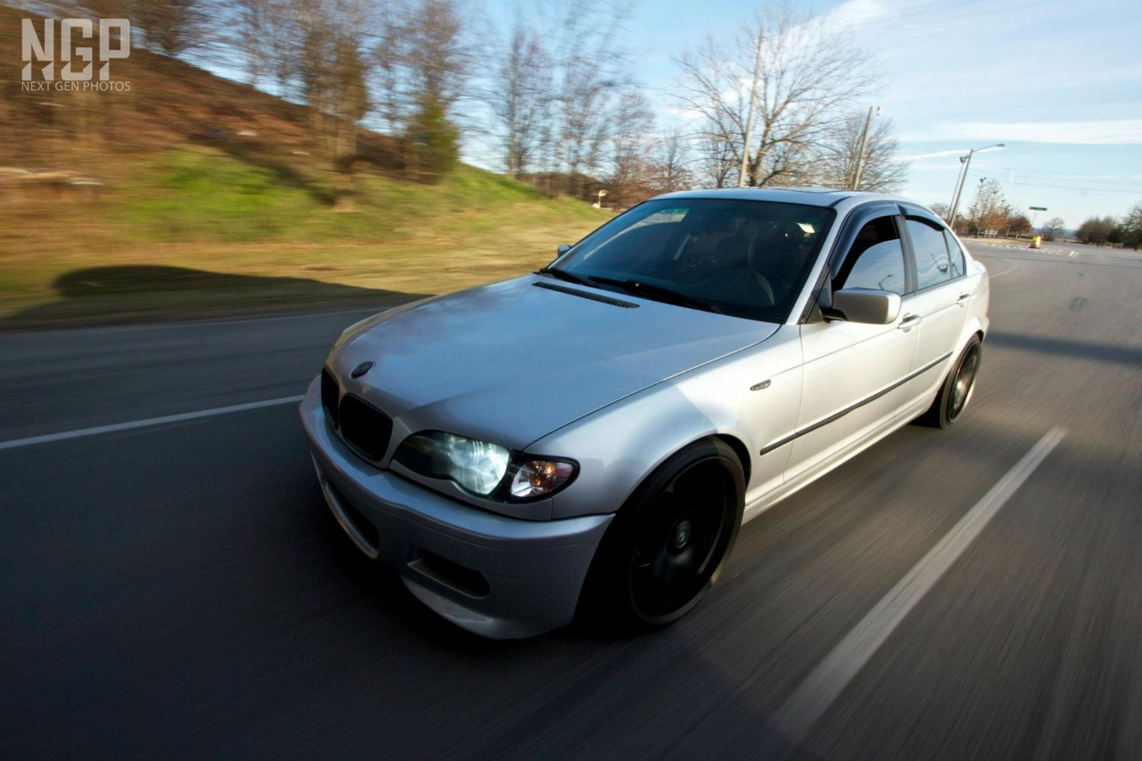 Coupe Series 1995 bmw 325i for sale 2003 BMW 325 For Sale |