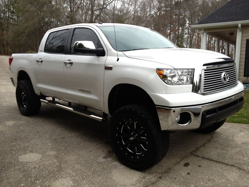 2012 toyota tundra for sale dallas texas for Toyota tundra motor for sale