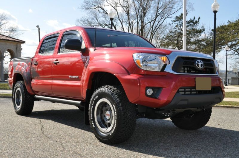 tacoma for inventory sale buy at best bozarth prerunner topeka ks in toyota details