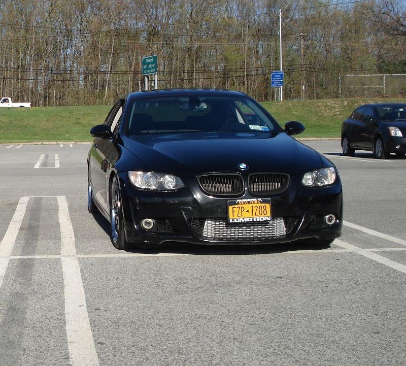 2009 BMW 335 335i For Sale