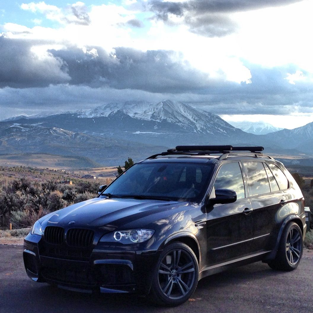 2010 bmw x5m m m3 other for sale los angeles california. Black Bedroom Furniture Sets. Home Design Ideas