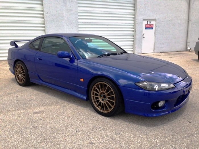 nissan silvia s15 spec r for sale philippines. Black Bedroom Furniture Sets. Home Design Ideas