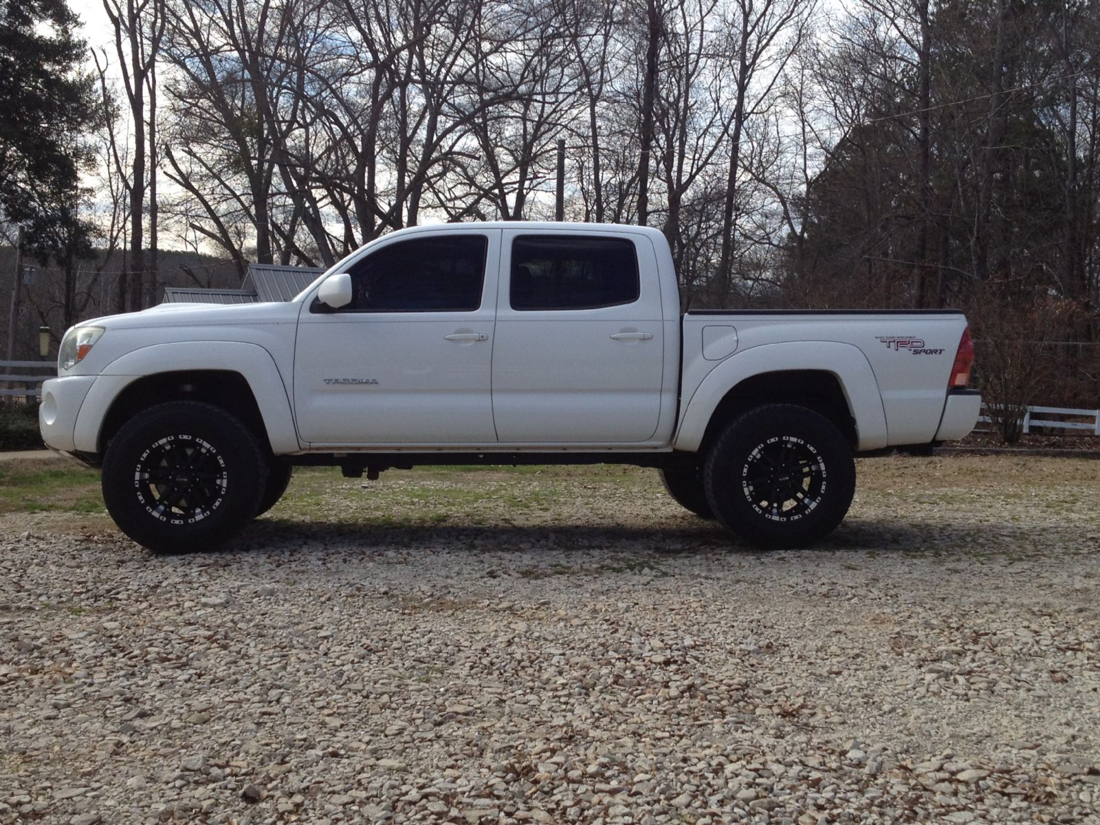 long escondido of pro trd bed tacoma sport a new toyota awesome double pickup in cab ta