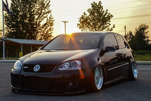 2008 volkswagen gti for sale cleveland ohio. Black Bedroom Furniture Sets. Home Design Ideas