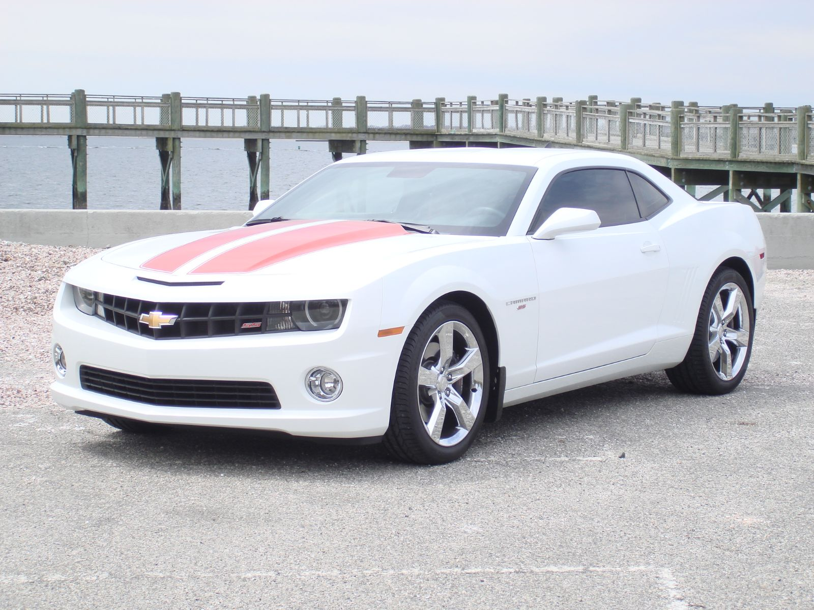 2010 chevrolet camaro ss for sale milford connecticut. Cars Review. Best American Auto & Cars Review