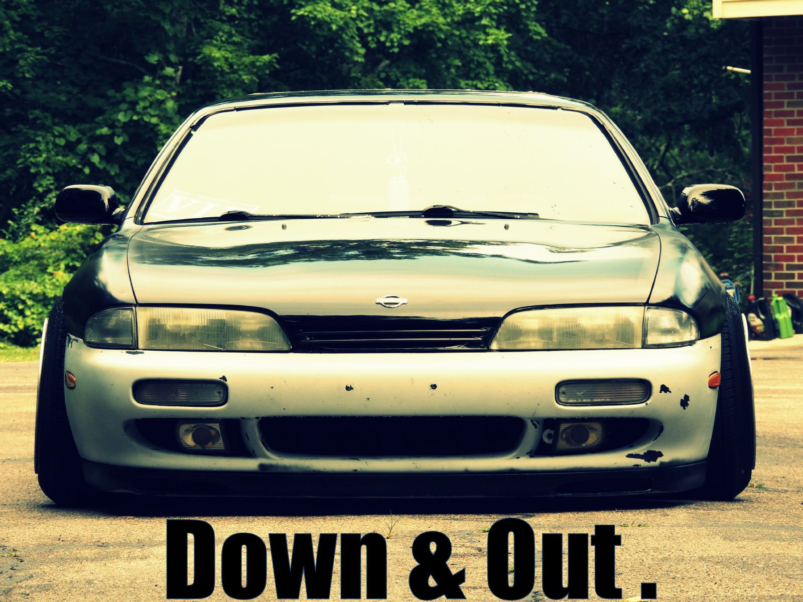 nissan 240sx manual transmission for sale