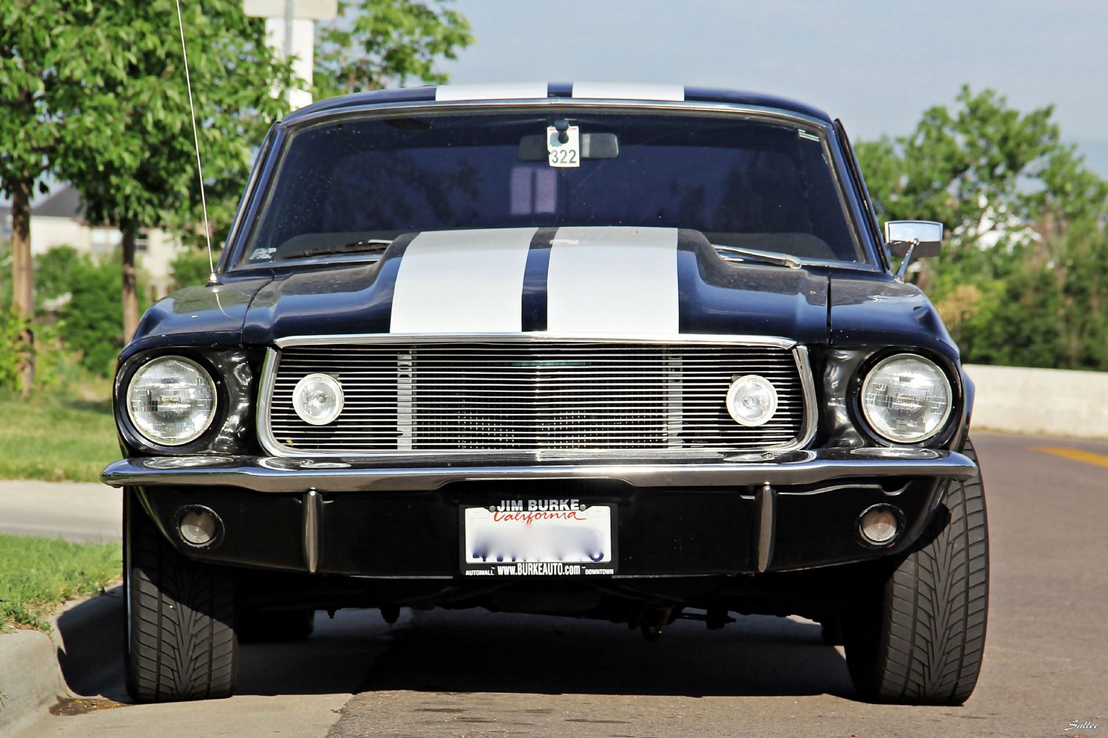 68 mustang coupe for sale autos post. Black Bedroom Furniture Sets. Home Design Ideas