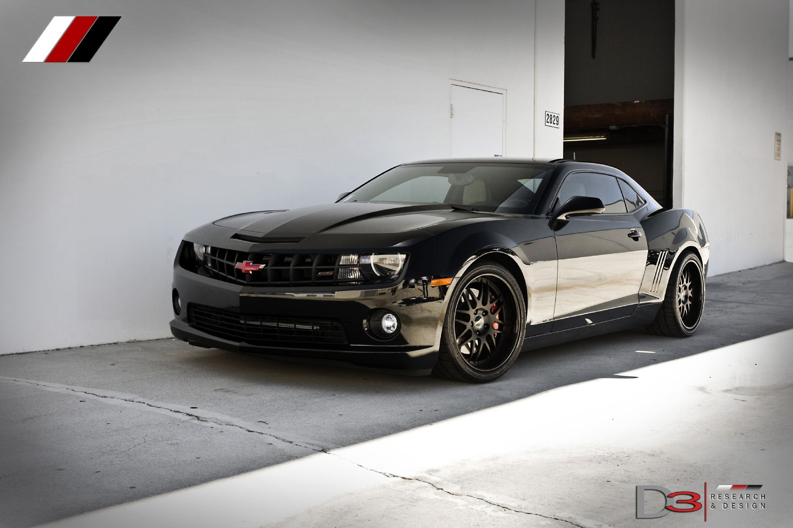 2010 chevrolet camaro 2ss rs for sale sun valley idaho. Black Bedroom Furniture Sets. Home Design Ideas