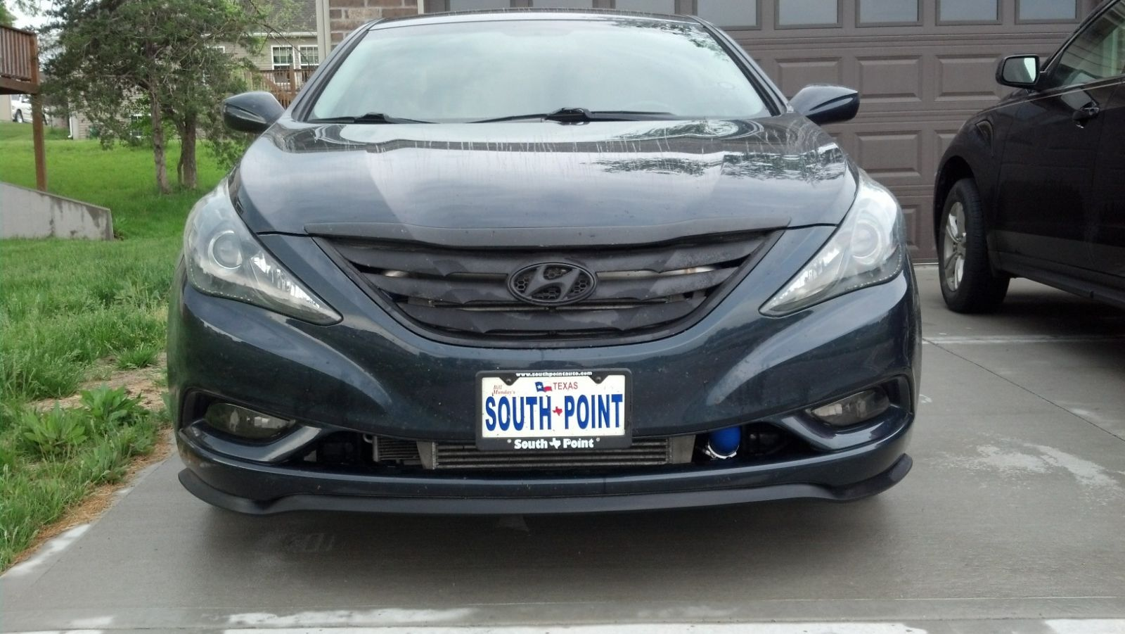 front and limited t ratings reviews left autos sale quarter ny for hyundai nydn news daily latest article sonata review red