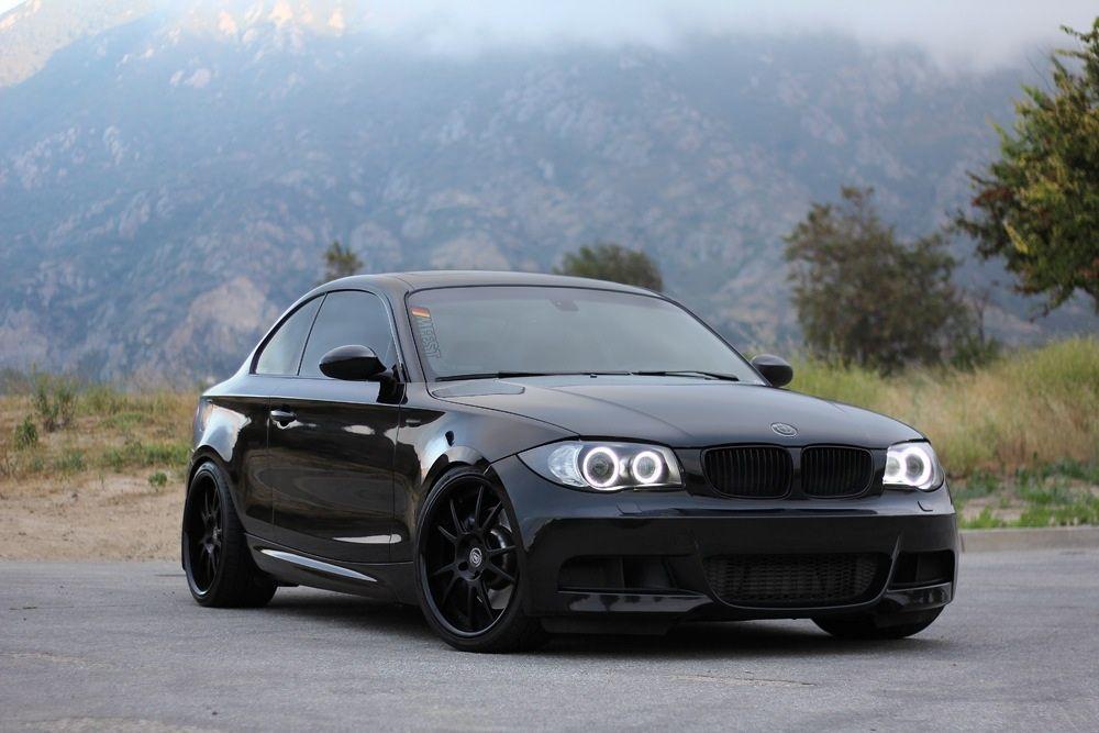 2008 BMW 135 For Sale | Huntington Beach California